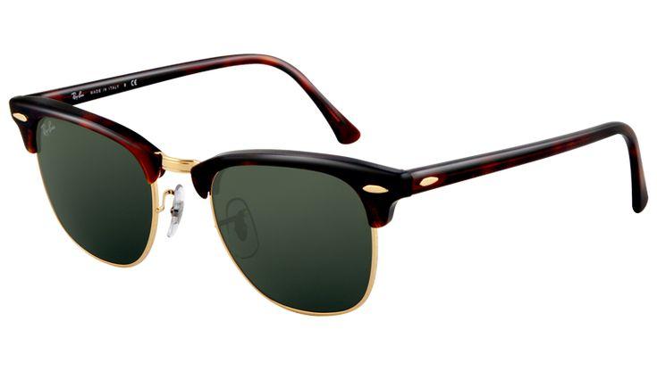 I want these: Mocking Tortoi, Rayban, Ray Bans, Rb3016 Clubmast, Style, Ban Rb3016, Ray Ban Sunglasses, Ban Clubmast, Clubmast Sunglasses