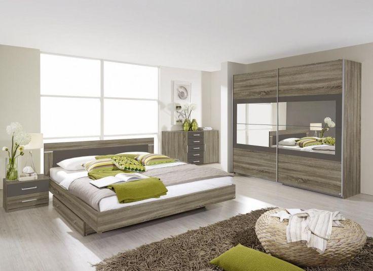 37 besten Neue Wohnung Bilder auf Pinterest Wohnideen - schlafzimmer komplett g nstig online kaufen