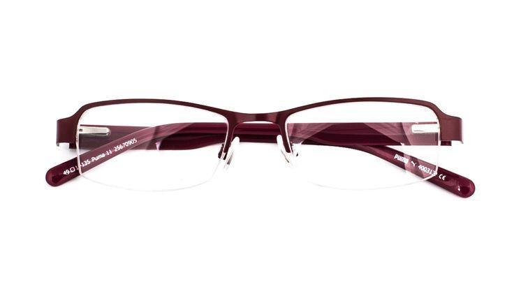 PUMA gafas - PUMA 11