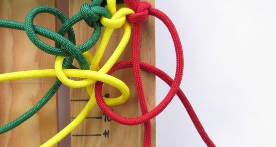mated-snake-knot-paracord-bracelet-tutorial (24 of 31)