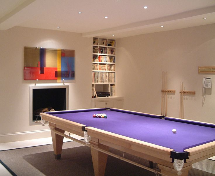 game room lighting. We Specialise In Creating Superb Lighting Design For TV Cinema And Games Rooms Game Room