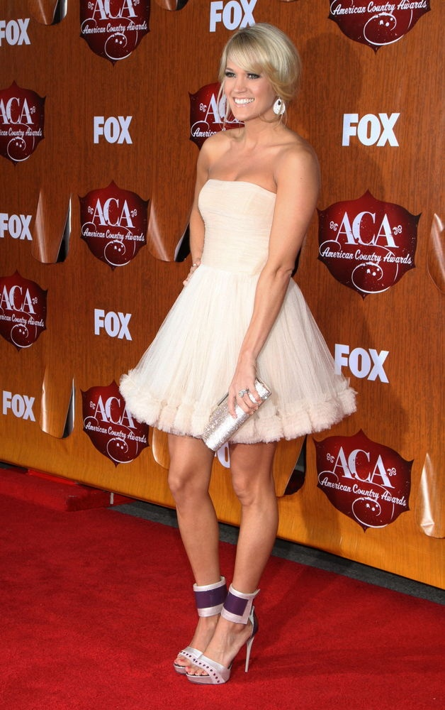 17 Best images about Carrie Underwood on Pinterest ...