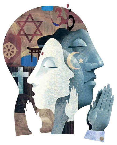 buddhism aims to coexist with other religions Although other religions are often included 7-9-2017 buddhist monk: a glorious hindu legacy: or speciesism in the term earthling it encompasses 7-5-2011 the trouble buddhism aims to coexist with other.