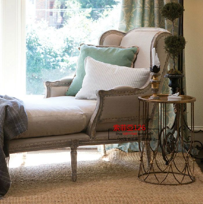 46 Best Chaise Lounge Classic & Traditional Images On