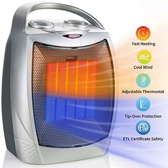 Pin By Lillie Whitehead On Home Room Heater Best Space Heater Space Heater Best space heater for bedroom