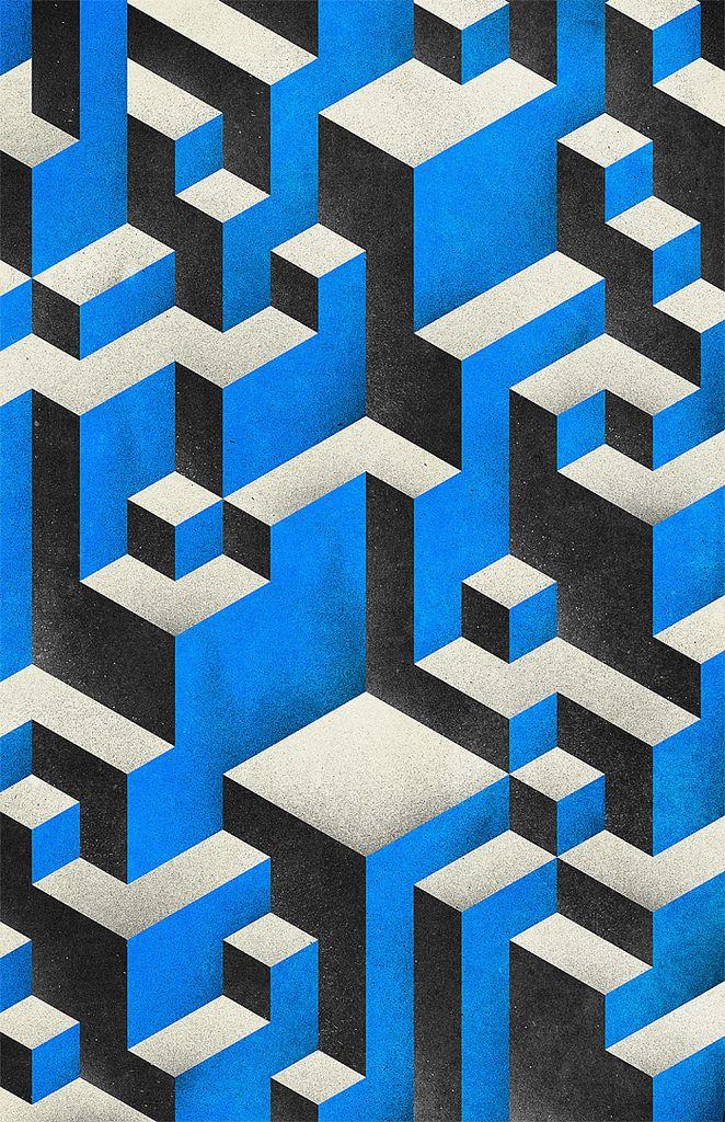 3D Blocks                                                                                                                                                                                 More