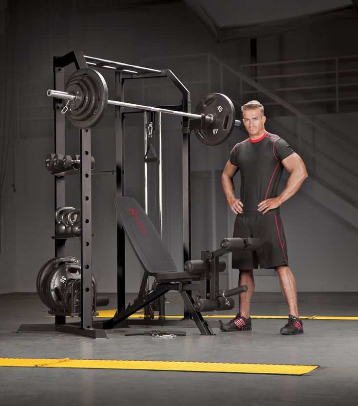1000 Ideas About Marcy Home Gym On Pinterest Home Gym