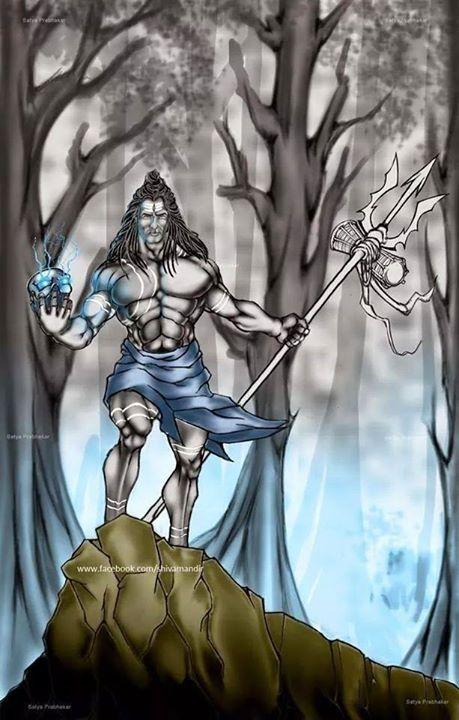 1000+ images about Divine Depiction on Pinterest | Hindus ...