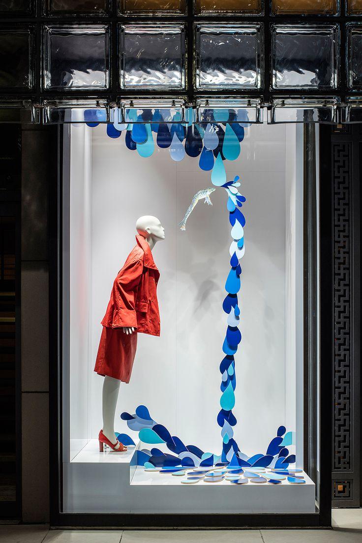 isabelle-daeron-window-display-maison-hermes-ginza-tokyo-making-waves-designboom-02