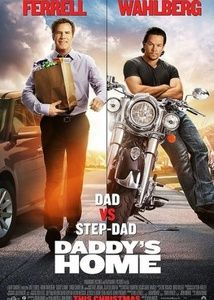 Daddys Home film streaming