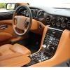 Bentley BROOKLANDS , Bentley BROOKLANDS India, Bentley BROOKLANDS Buy, Bentley BROOKLANDS Price, Bentley BROOKLANDS Specification