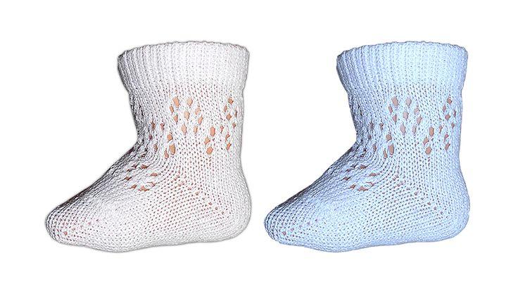 Детские носки оптом от производителя. Производим и поставляем детские колготки оптом, детские носки оптом, детские леггинсы оптом