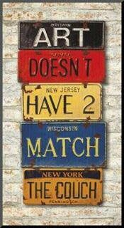 ArtArtists, Remember This, Couch, License Plates Art, Truths, So True, Quotes Art, Licen Plates Art, True Stories