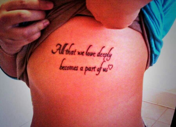 1000+ images about Memorial tattoos on Pinterest  My mom