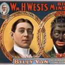 What did the entertainment look like in the 19th century? With slavery booming, racism was at the forefront of society and the gap in racial segregation was still open wide. Entertainment came from the traveling circus, theater troupes, ventriloquists, poets, comedians, and orchestras. In 1808, The ...What did the entertainment look like in the 19th century? With slavery booming, racism was at the forefront of society and the gap in racial segregation was still open wide. Entertainment came…