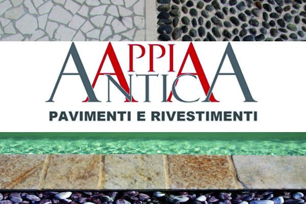 #pavimenti #rivestimenti #giardini #urbandesign #exteriordesign #pietra #stone #wall #bergamo #brescia