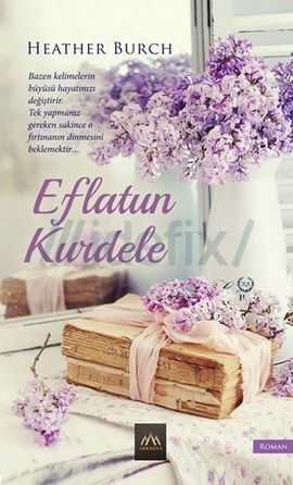 eflatun-kurdele-heather-burch