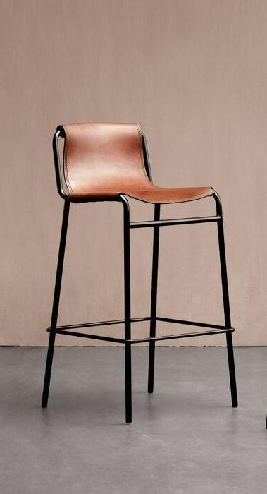 September, Oxdenmarq [] #<br/> |  <br/>    Chairs #retrohomedecor