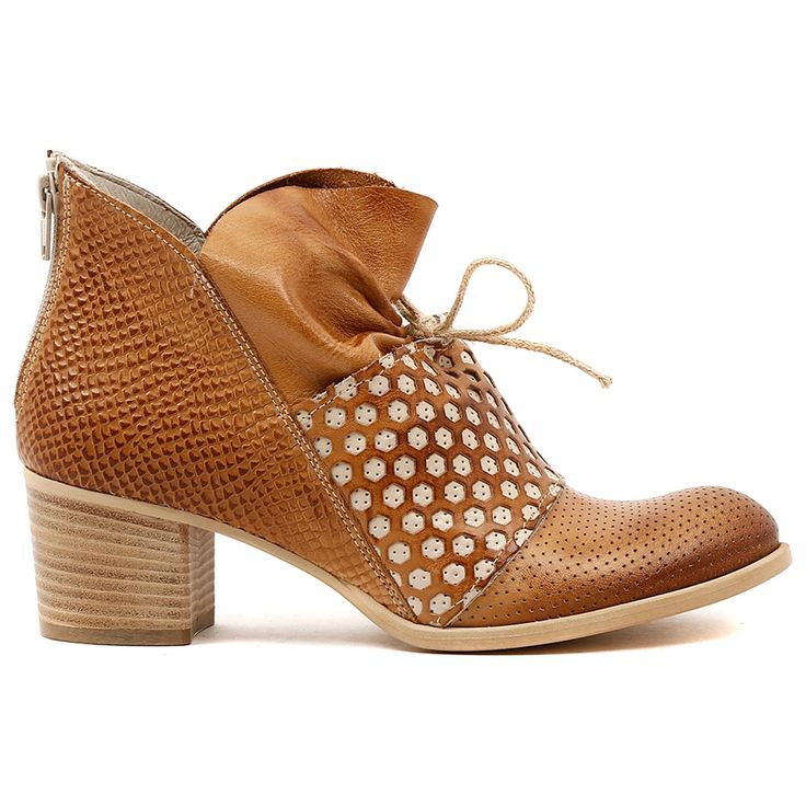 GEKO by Beltrami. Striking and unique!  This is a whole lot of boot to make you stand out in the crowd this season. A mesmerising mesh of pinpunched, honeycombed and snake printed leather. Sensational and stylish and just the thing to ramp things up this Winter. Made In Italy. 5cmheel.  Leather upper, part leather lining. Manmade sole.Made in Italy