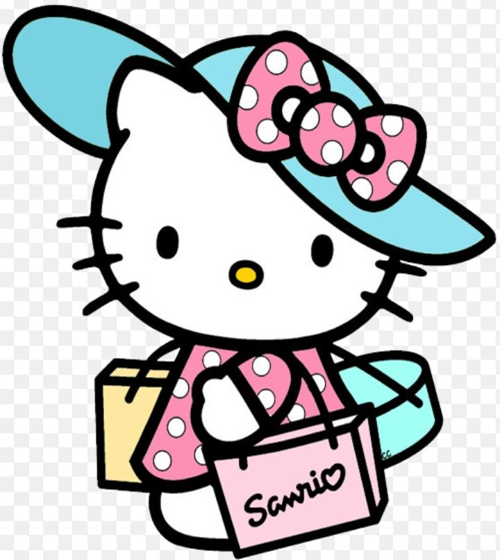 Pin By Marvin Shelton On Hello Kitty Kitty Hello Kitty My Melody Hello Kitty Collection