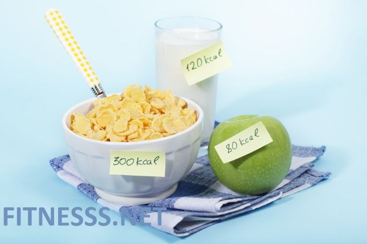 7 Day - 800 Calorie Diet Meal Plan For Quick Fat-loss   FITNESS SPORTS