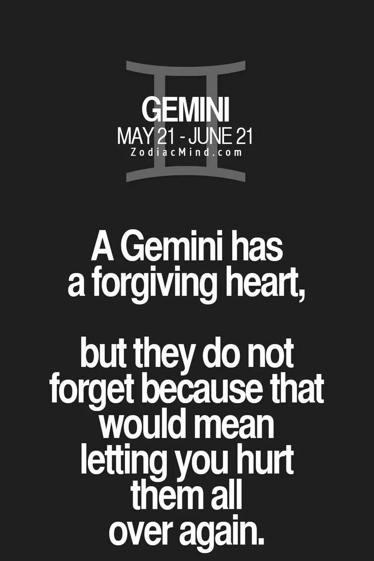 Gemini dating site
