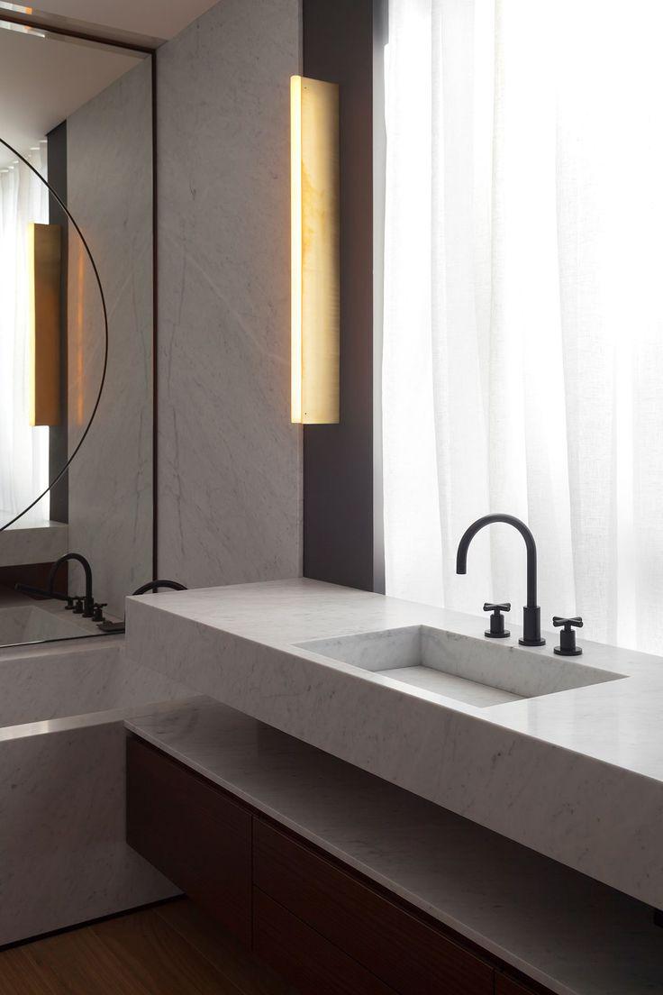 2273 best the sanctuary images on pinterest bathroom ideas