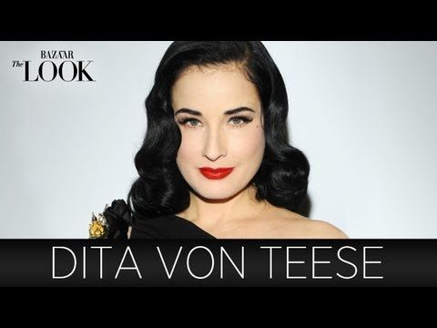 Pink light and dimmer switches are the only cure for cellulite': Dita Von Teese on looking glamorous (even in a giant martini glass)  Read more: http://www.dailymail.co.uk/femail/article-2304159/Dita-Von-Teese-Pink-light-dimmer-switches-cure-cellulite.html#ixzz2Pu0Sbnar