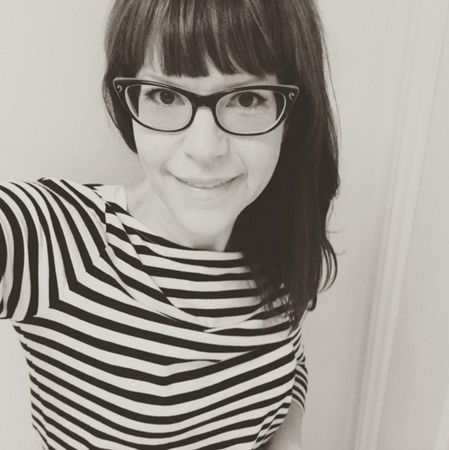 Exclusive Clip: Lisa Loeb Lends Voice to New Season of 'Creative Galaxy'