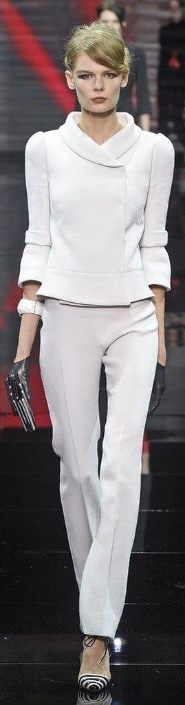 Armani Privé Fall 2014 Beautifuls.com Members VIP Fashion Club 40-80% Off Luxury…