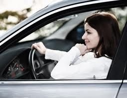 Compare Motor Finance – When you are applying for any car loan you must compare with other competitors, most of our customers comes to us in order to compare our prices with others and they become our customers as we work on very low profits, we just seek our customers satisfaction and our business strategy is low profit more business.  For More Information: http://compare-motor-finance.pen.io/