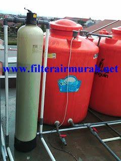 jual filter air murah di cikupa tangerang