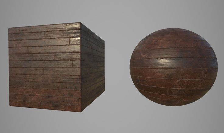 Wooden Floor / Substance Designer, Nestor Carpintero on ArtStation at https://www.artstation.com/artwork/JE8O0