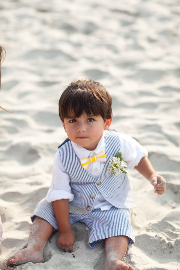 10 best Ring Bearer Pics images on Pinterest Wedding stuff