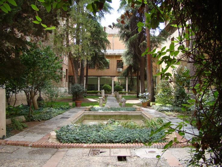 68 best rincones images on pinterest spain spanish and madrid Arquitectura alcala de henares