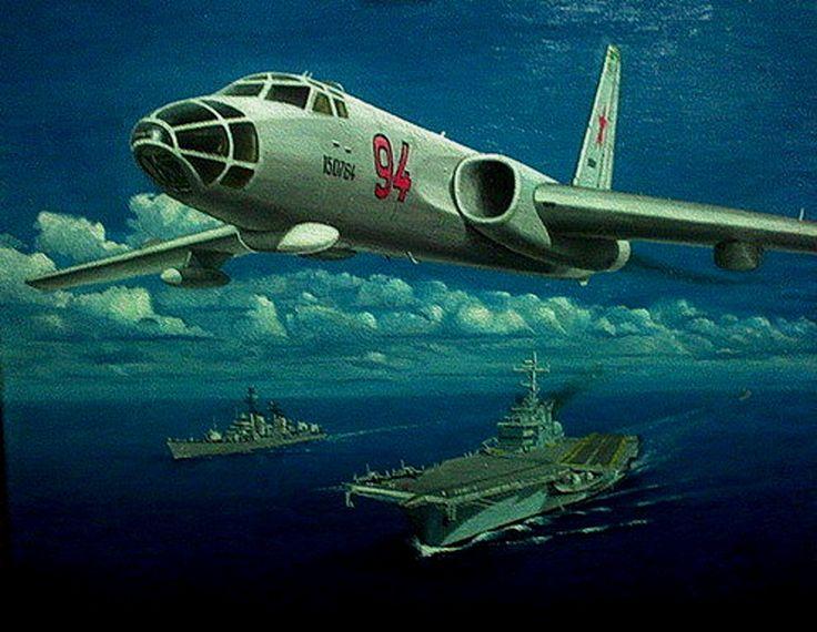 Своими руками, открытки день морской авиации