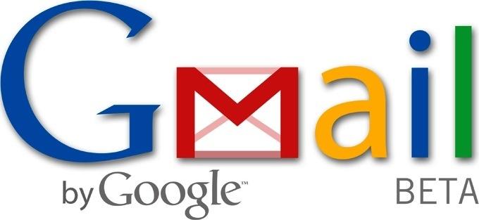 We have gmail! stellamarisatfuengirola@gmail.com