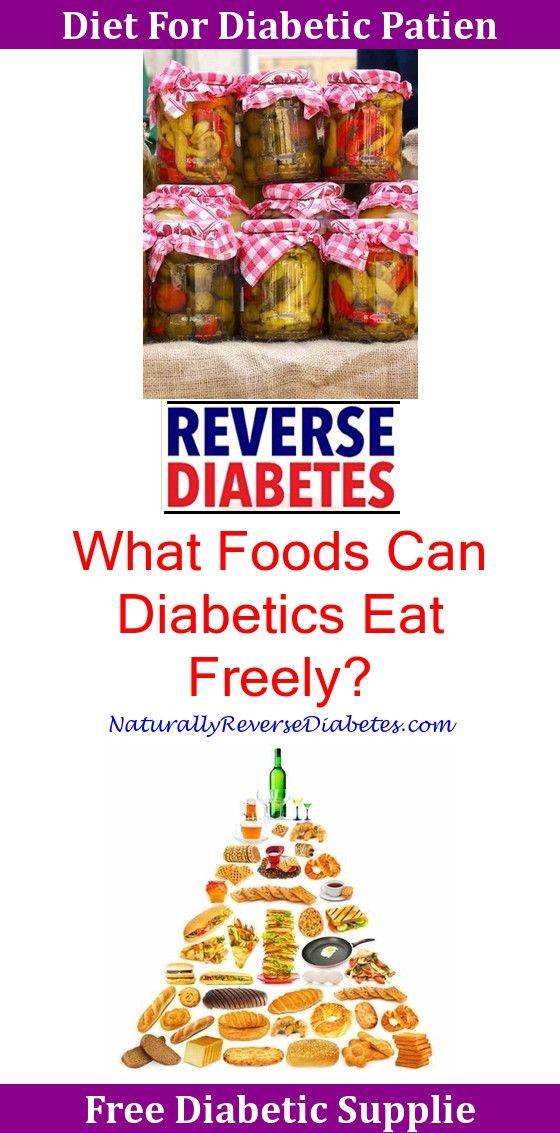 diabetes tipo 1 icd 9