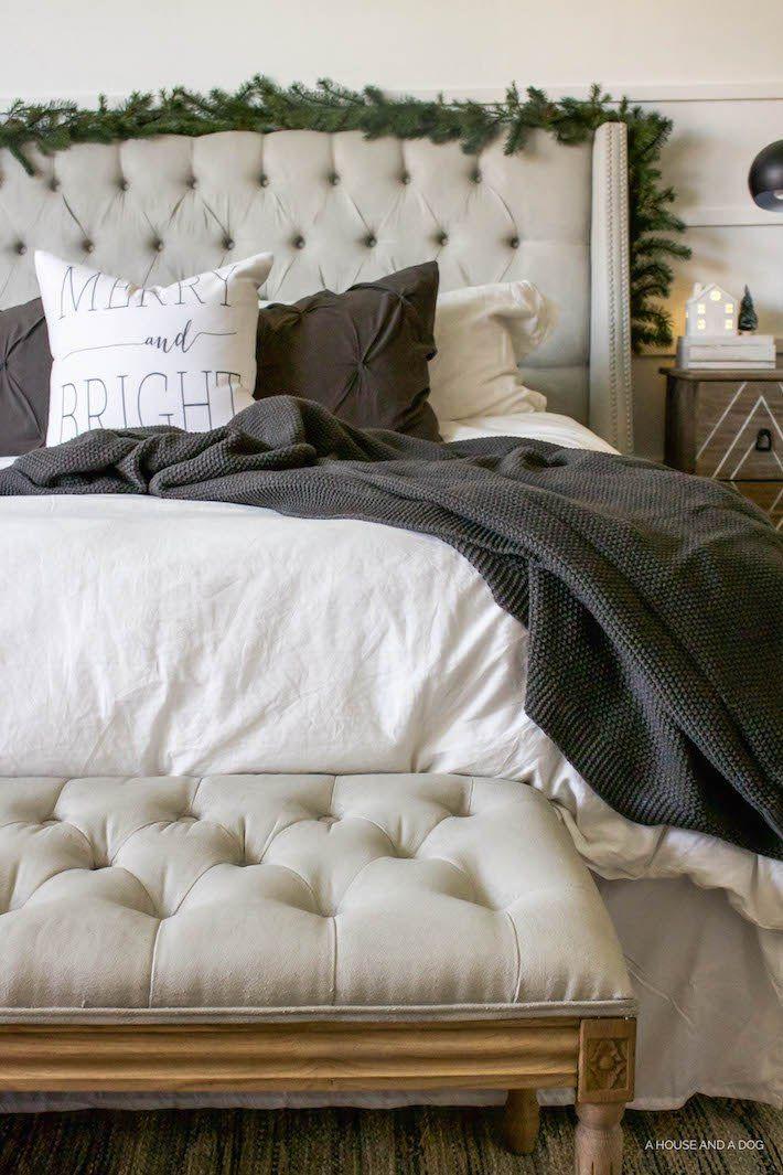 25 Best Comfort Gray Ideas On Pinterest Intellectual