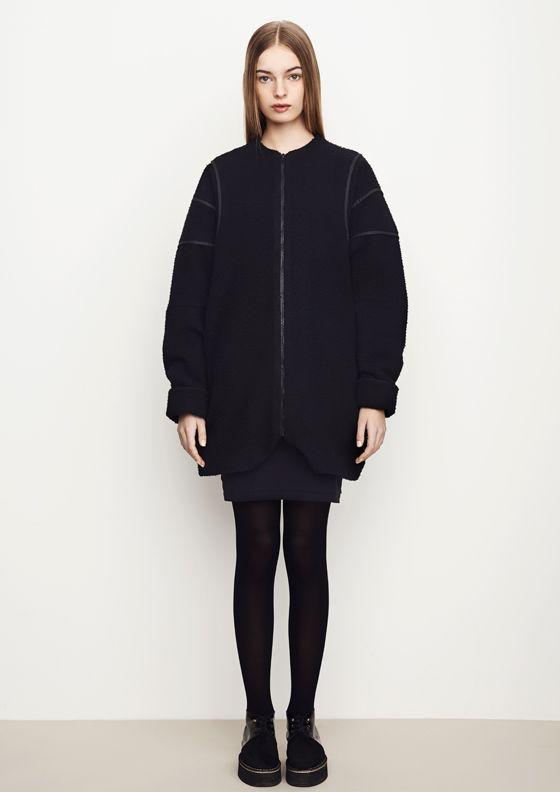 Minka Toeth minimalistic designs at leneublack.com