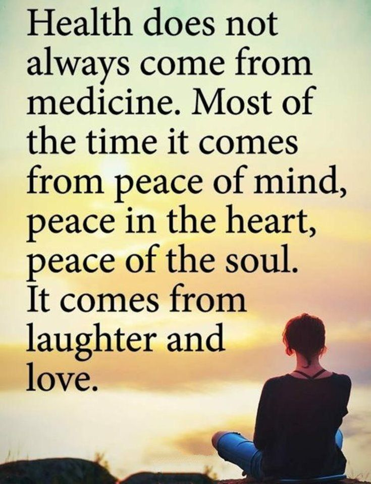 56 Short Inspirational Quotes And Short Inspirational Sayings 30 Short Inspirational Quotes Words Doctor Quotes