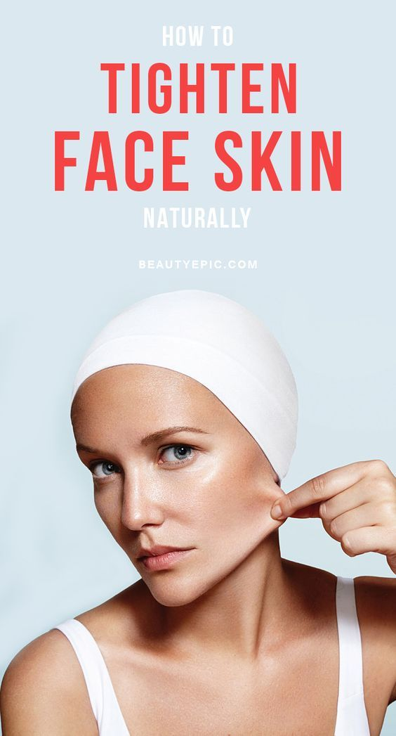 Aging gracefully is not everyone's cup of tea. Unless you are blessed with gorgeous skin, you need to make extra efforts to take care of your facial skin. While aging, your face skin takes a beating as it becomes loose and saggy and nobody wants that right? Of course aging