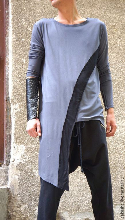 Купить Брюки мужские - черный, Брюки мужские, спортивные брюки, мужская одежда, Женские брюки