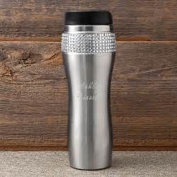 Search Personalized coffee travel mugs stainless steel. Views 134639.