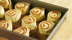 Bake With Anna Olson Video - Sticky Buns | Season 1 Episode 28 - Foodnetwork.ca
