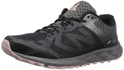 New Balance Women's 590v3 Trail-Runners  Acteva midsole  At tread outsole