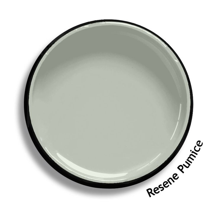 Resene Pumice is a light lava stone, quiet natured and polished. From the Resene Multifinish colour collection. Try a Resene testpot or view a physical sample at your Resene ColorShop or Reseller before making your final colour choice. www.resene.co.nz