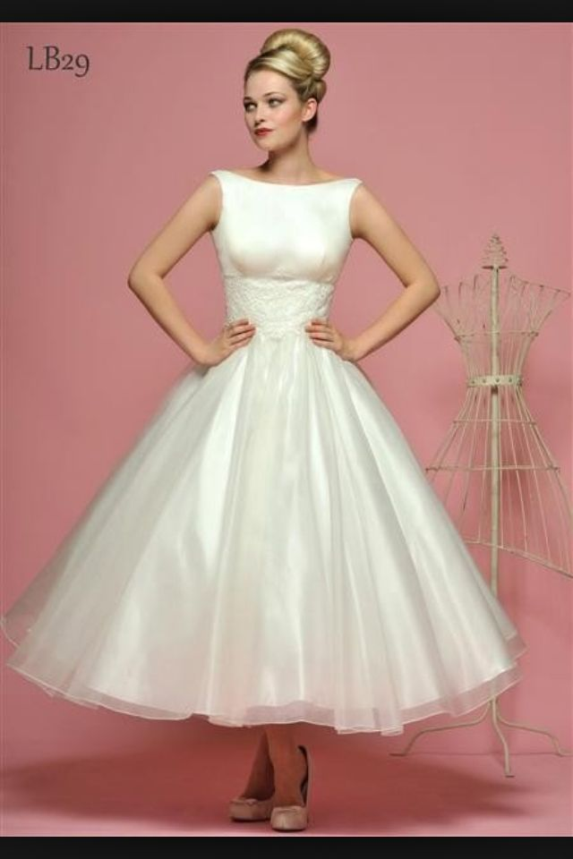 54 best Wedding dresses images on Pinterest | Vestidos de novia ...