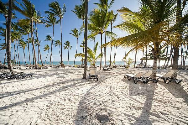 This is Cayo Largo, one of Cuba's most famous travel destinations. Looking to visit Cuba, then visit my website at shervonyabraswell.inteletravel.com or contact me on Pinterest or by e-mail at hontoy39@gmail.com for booking assistance.
