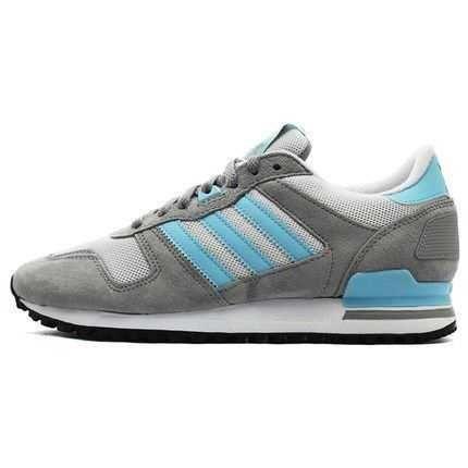 https://www.sportskorbilligt.se/  1767 : Adidas Zx 700 Herr Blå Grå SE387339heYZeEAQ